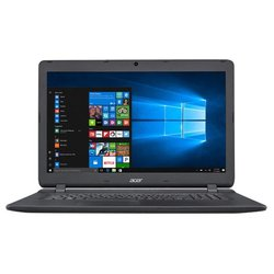 "Acer ASPIRE ES1-732-P2P8 (Intel Pentium N4200 1100 MHz/17.3""/1600x900/4Gb/1000Gb HDD/DVD нет/Intel GMA HD/Wi-Fi/Bluetooth/Windows 10 Home)"