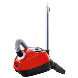 Пылесос Bosch BGLS 42009 - ПылесосПылесосы<br>Пылесос Bosch BGLS 42009 - обычный, уборка: сухая, мощность 2000 Вт, регулятор мощности на корпусе, турбощетка в комплекте, вес 4.5 кг