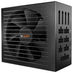 be quiet Be quiet Straight Power 11 750W - Блок питания (be quiet!) Кировский интернет магазин компьютерных аксессуаров
