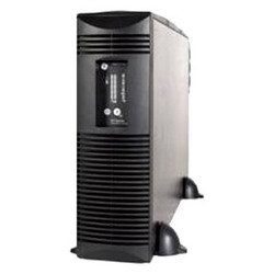 General Electric GT 10000 VA without batteries
