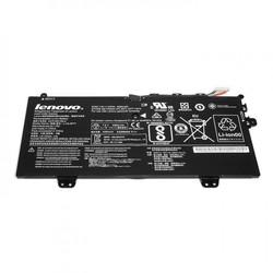 Аккумулятор для Lenovo Yoga 3 Pro 11, Yoga 700-11 (7.5V, 4650mAh) (Y3-11-OR) - Аккумулятор для ноутбука, MobilePC  - купить со скидкой