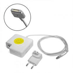 Блок питания для ноутбука Apple MacBook Pro (AP285) - Сетевая, автомобильная зарядка для ноутбука, MobilePC  - купить со скидкой