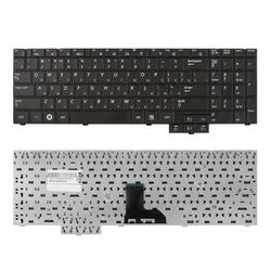 Клавиатура для ноутбука Samsung R519, R523, R525, R528, R530, R538, R540, P580 Series (TOP-79825) (черный) - Клавиатура для ноутбука, TopOn  - купить со скидкой