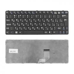 Клавиатура для ноутбука Sony Vaio E11, SVE11, SVE111 Series (KB-101709) - Клавиатура для ноутбукаКлавиатуры для ноутбуков<br>Совместимые модели: Sony Vaio E11, SVE11, SVE111 Series.