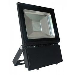Smartbuy SBL-FLSMD-200-65K - ЛампочкаЛампочки<br>Мощность:200Вт, цветовая температура: 6500К, световой поток: 16000Лм, пылевлагозащита: 65Ip, светодиоды Epistar SMD.