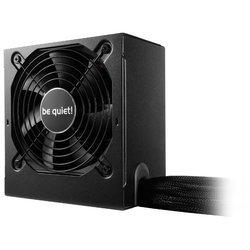 be quiet Be quiet System Power 9 500W - Блок питания (be quiet!) Чарышское компьютеры и аксессуары