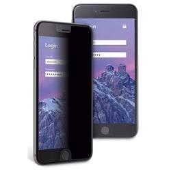 Защитная пленка для Apple iPhone 6 Plus, 6S Plus, 7 Plus (3M MPPAP010) - Защита