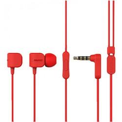 Remax RM-502 (красный) - Наушники