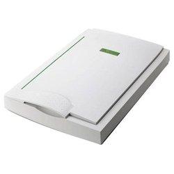 Mustek A3 1200S - СканерСканеры<br>планшетный сканер, формат A3, интерфейс USB 2.0, разрешение 1200x1200 dpi, датчик типа CIS