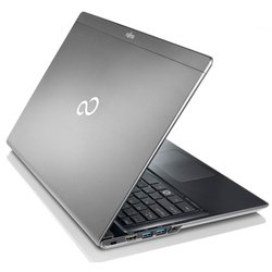 "Fujitsu LifeBook UH572 VFY:UH572MPZD2RU (Core i5-3317U, 4Gb, 500Gb, 13.3"" 1600 x 768, Intel HD Graphics 4000, Win 8)"