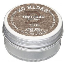 TIGI Воск для усов Bed Head For Men Mo Rider