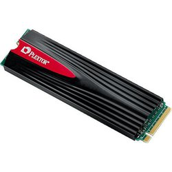 Твердотельный накопитель Plextor PX-512M9PeG - Внутренний жесткий диск SSD