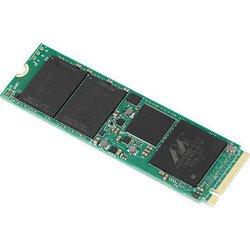 Твердотельный накопитель Plextor PX-256M9PeGN - Внутренний жесткий диск SSD