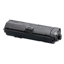 Тонер картридж для Kyocera ECOSYS P2335d, P2335dn, P2335dw, M2235dn, M2735dn, M2835dw (TK-1200 1T02VP0RU0) (черный) - Картридж для принтера, МФУКартриджи<br>Совместим с моделями: Kyocera ECOSYS P2335d, P2335dn, P2335dw, M2235dn, M2735dn, M2835dw.