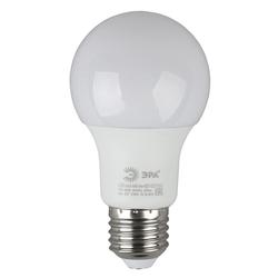 Светодиодная лампа ЭРА ECO LED A65-18W-827-E27  - Лампочка
