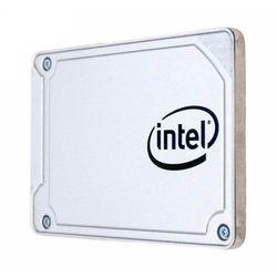 Intel SSDSC2KW010T8X1 958662 - Внутренний жесткий диск SSDВнутренние твердотельные накопители (SSD)<br>SSD 1Tb, форм-фактор 2.5quot;, интерфейс SATA III.