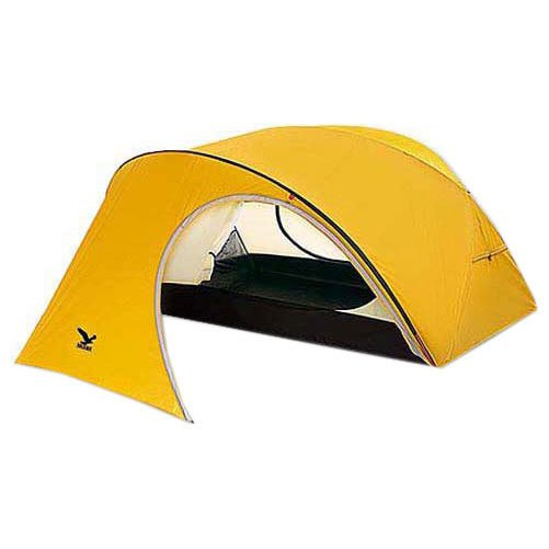 san francisco 2ee63 5b971 Палатка Salewa Micra Base - купить , скидки, цена, отзывы, обзор,  характеристики - Палатки туристические