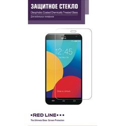 Защитное стекло для Samsung Galaxy S9 (Red Line YT000014355) (Full Screen 3D, черный) - ЗащитаЗащитные стекла и пленки для мобильных телефонов<br>Защитное стекло поможет уберечь дисплей от внешних воздействий и надолго сохранит работоспособность смартфона.