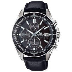 Великий новгород наручные часы купить проекционные часы в липецке