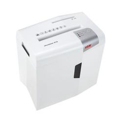 HSM ShredStar X10-4.5x30 - Уничтожитель бумаг, шредер Кобрин объявления о покупке