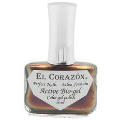 EL Corazon Гель El Corazon Active Bio-gel