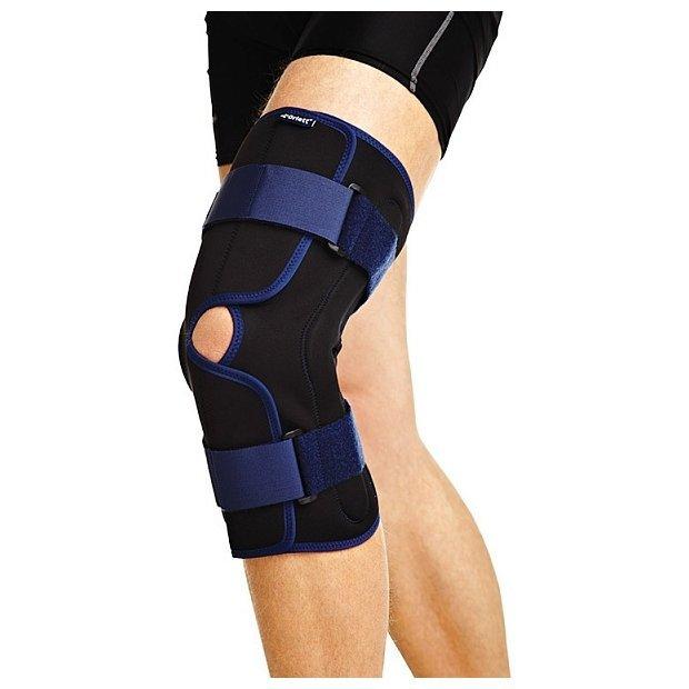 Купить ортезы на коленные суставы в воронеже яндекс артрит правого плечевого сустава