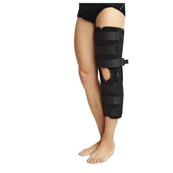 Тутор на коленный сустав цена москва ks 601 видео онлайн суставная гимнастика норбекова