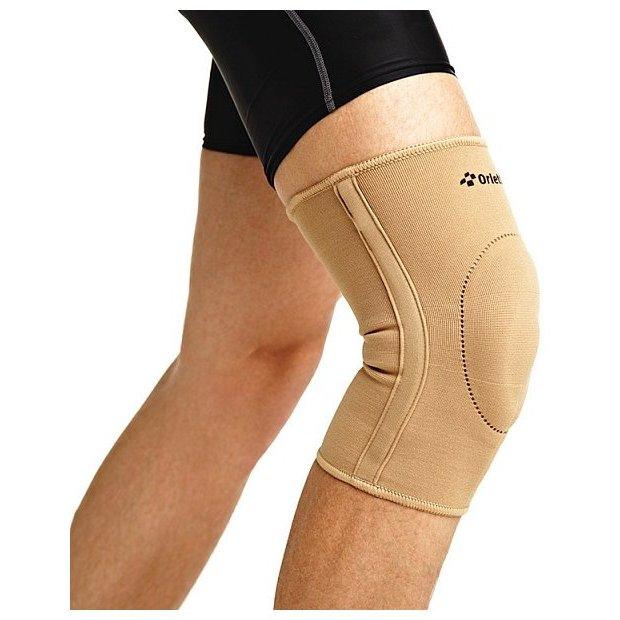 Бандаж на коленный сустав форум болезнь суставов пальцев лечение