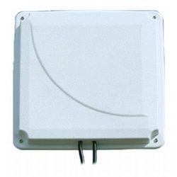 Huawei DS-4G2SMAM5M-2SFTS9-2 - Усилитель, ретрансляторУсилитель WiFi, 3G, 4G сигнала, антенны<br>Направленная, многодиапазонная антенна, усиление: 21 дБ, частотный диапазон: 698-806 МГц, частотный диапазон 2: 824-894 МГц, частотный диапазон 3: 925-960 МГц, частотный диапазон 4: 1710-1785 МГц, частотный диапазон 5: 1920-1980 МГц, частотный диапазон 6: 2110-2170 МГц и 2500-2690 МГц, импеданс (сопротивление): 50 Ом, максимальная входная мощность: 25 Вт, коннектор тип: SMA MALE/TS9.