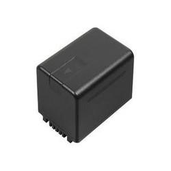 Аккумулятор для Panasonic HC-V110, V130, V160, V201, HC-V210, V230, V250 (CameronSino PVB-743H) (3400mAh) - Аккумулятор для видеокамеры