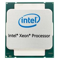Dell Xeon E5-2690V3 (2600MHz, LGA2011-3, L3 30720Kb) (338-BGFQ) - Процессор (CPU)Процессоры (CPU)<br>12-ядерный процессор, Socket LGA2011-3, частота 2600 МГц, объем кэша L3: 30720 Кб.