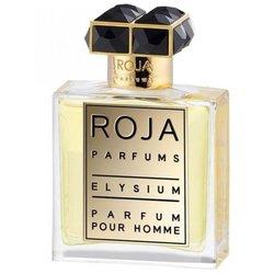 парфюмерия купить канаш по скидочной цене косметика парфюмерия