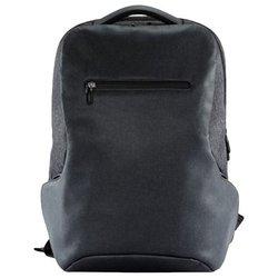 Рюкзак Xiaomi Business Multifunctional Backpack 26L - Сумка для ноутбука
