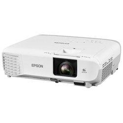 Проектор Epson EB-108 - Мультимедиа проектор