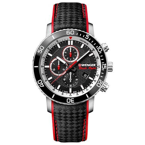 Углич часы сокол купить купить часы от swatch