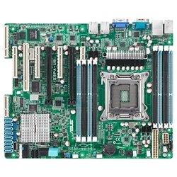 ASRock H61M-DP3/ASM Intel Graphics Treiber Windows XP