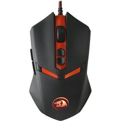 Redragon Nemeanlion 2 (70438) - МышьМыши<br>Проводная, игровая мышь, оптика, RGB, 7200dpi.