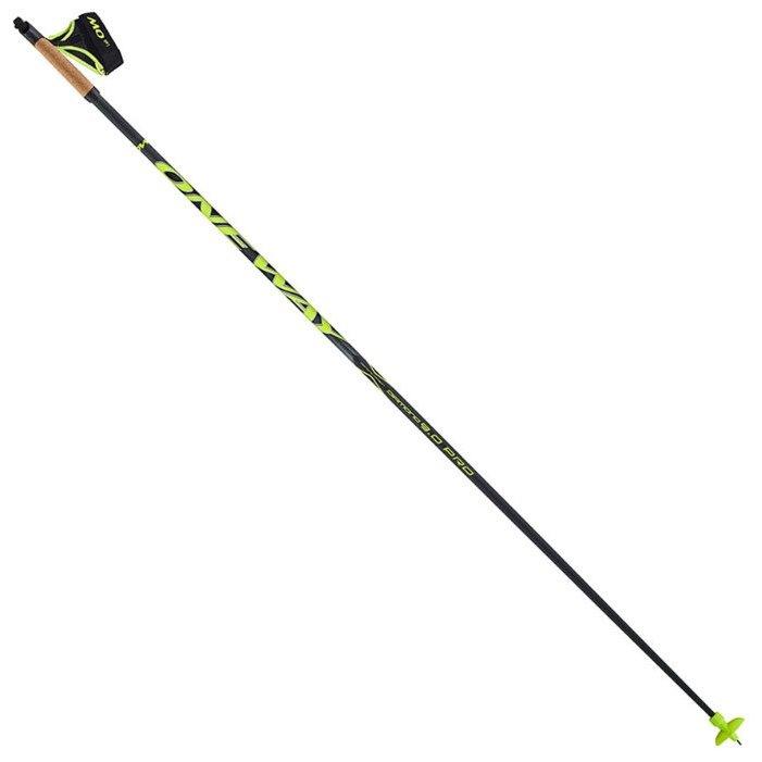 РосТест - официальная гарантия производителя лыжные палки one way diamond  9.0 pro c-it cbf12f813ae
