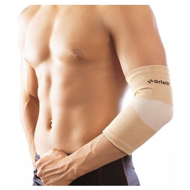 Бандаж на локтевой сустав видео массаж голеностопного сустава и связок после перелома
