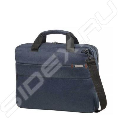 ef4495edae00 РосТест - официальная гарантия производителя сумка для ноутбука 17.3