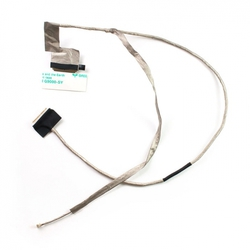 Шлейф матрицы 40 pin для ноутбука Toshiba L670, L675 Series (SC-DC020011H) - Шлейф матрицы