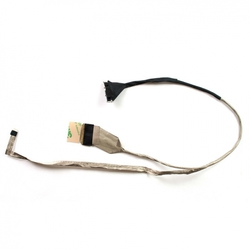 Шлейф матрицы 40 pin для ноутбука Sony SVE17 Series (SC-50.4MR05) - Шлейф матрицыШлейфы матрицы<br>Шлейф (кабель) матрицы 40 pin (eDP) для ноутбука Sony SVE17 Series. PN: 50.4MR05.001, 50.4MR05.011.