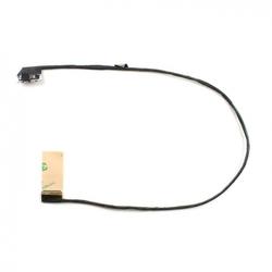 Шлейф матрицы 40 pin для ноутбука Sony SVF153 Series (SC-DD0HKDLC) - Шлейф матрицыШлейфы матрицы<br>Шлейф (кабель) матрицы 40 pin (eDP) для ноутбука Sony SVF153 Series. PN: DD0HKDLC000, DD0HKDLC010, DD0HKDLC020.