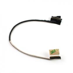 Шлейф матрицы 40 pin для ноутбука Sony VPC-EA  Series (SC-015-0001) - Шлейф матрицы