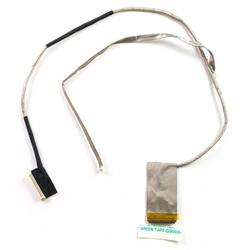 Шлейф матрицы 40 pin для ноутбука Sony VPC-EH  Series (SC-DD0HK1LC) - Шлейф матрицы