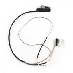 Шлейф матрицы 40 pin для ноутбука Acer V5-552, V5-572, V5-573 Series (SC-DD0ZRKLC) - Шлейф матрицы