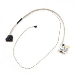 Шлейф матрицы 40 pin для ноутбука HP 15-b000 Series (SC-DD0U36LC) - Шлейф матрицыШлейфы матрицы<br>Шлейф (кабель) матрицы 40 pin (eDP) для ноутбука HP 15-b000 Series. PN: DD0U36LC000, DD0U36LC010, DD0U36LC030, 701681-001.