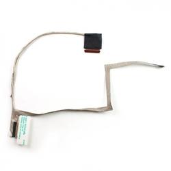 Шлейф матрицы 40 pin для ноутбука HP 450 G1 Series (SC-50.4YX01) - Шлейф матрицы