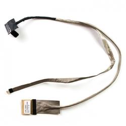 Шлейф матрицы 40 pin для ноутбука HP G7-2000 Series (SC-DD0R39LC) - Шлейф матрицы