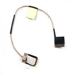 Шлейф матрицы 40 pin для ноутбука Asus G750J Series (SC-1422-01MG) - Шлейф матрицы